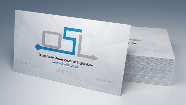 Olsztyńskie Stowarzyszenie Logistyków