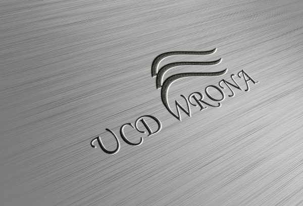 Logo UCD WRONA