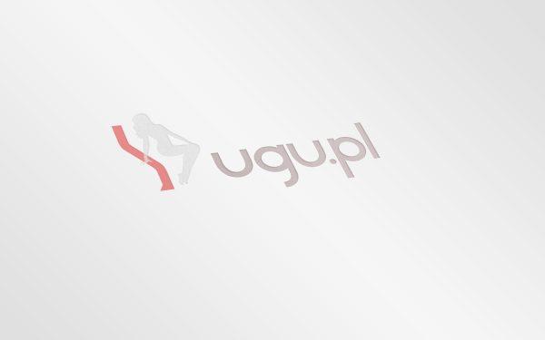 Logo SUGU.pl